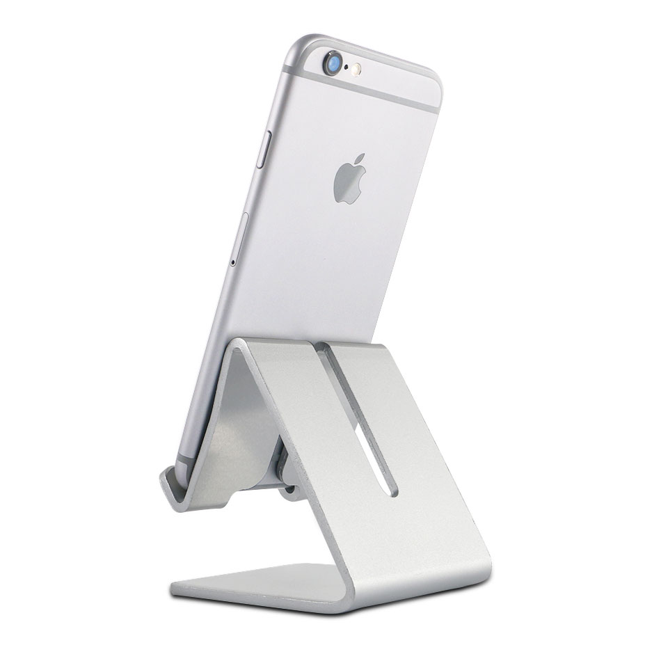 products universal samsung bace xiaomi desk for olaf holder iphone ipad stand mount mobile phone tablet huawei