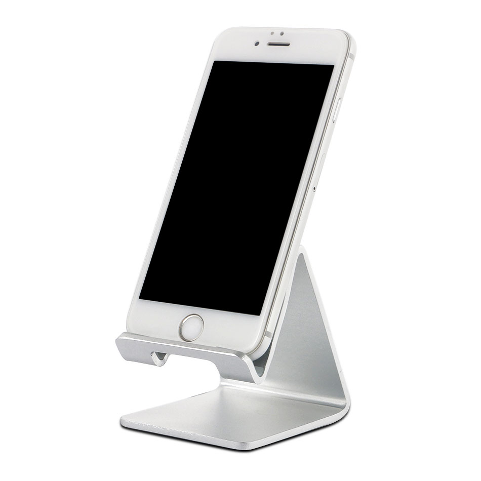 ipad holder xiaomi tablet mobile universal iphone phone charger product for samsung stand aluminum desk image raxfly products metal