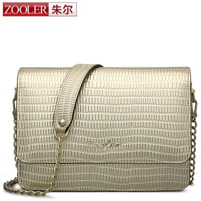 Brand Shell Small women leather bags New 2017 Fashion Ladies Diamonds purse Crossbody Shoulder bag Women Messenger bags 5310