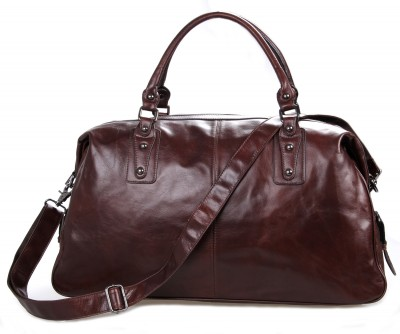 Vintage Design Genuine Leather Retro Travel Bag Men Duffel Bag Large Totes Bag Shoulder Satchel Bag Cow Leahter Handbag For Male