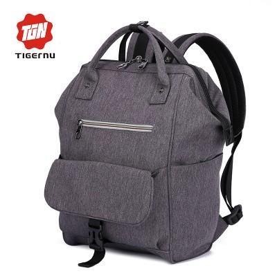 Women Backpack Bag Mini 13 Inch Laptop Backpack Men Bags for Travel Rucksack Ladies Shoulder Bags