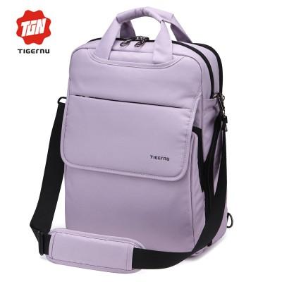 Backpacks for Girls women backpack  fashion youth korean style shoulder bag laptop backpack schoolbags for teenager girls boys