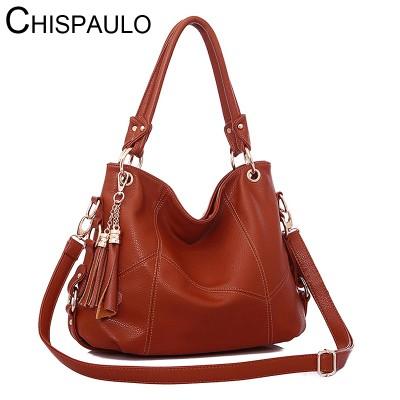 Women Bags 2017 Women Messenger Bags Female Leather Handbag Ladies One Shoulder Crossbody Bag Handbags Women Famous Brands B048