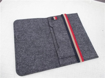 Fashion Case Cover Bag for 7 inch GPD Pocket Mini Laptop