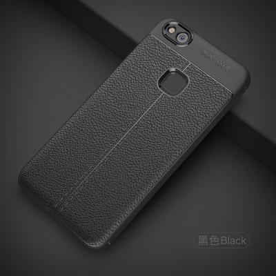 For Phone Case Huawei P10 Lite Case Armor Protective TPU Case for Huawei P10 Lite Cover for Huawei P10 Lite Phone Bag