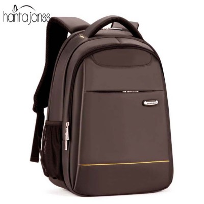 HANTAJANSS Backpack Men School College Boy Waterproof Multifunctional 16 inch Laptop Backpack Student School Bags For Girls