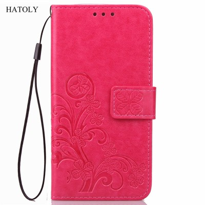 For Cover Xiaomi Mi5c Case Flip Leather Case for Xiaomi Mi5c Wallet Case Soft Silicone Cover For Xiaomi Mi5c Phone Bag