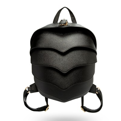 Animal Bags The Beatles shoulder Backpacks versatile Latest trend pangolin leather Travel Bags Fashion Men and women couple models rock