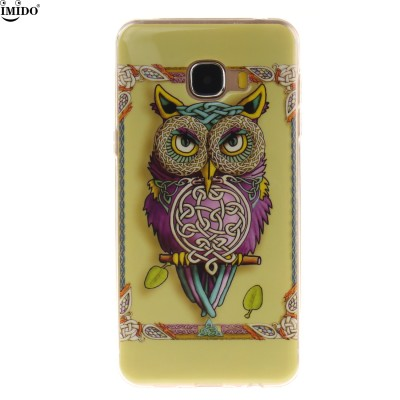 "For Samsung galaxy C7 pro Case galaxy C7 Pro C701F 5.7"" Cute TPU Case For Coque galaxy C 7 phone case Samsung C7 pro C7010"