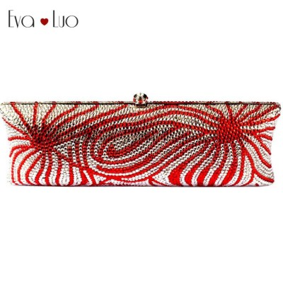 Sexy Bags  Many Colors  Handbags fashion clutch festa hand bags Evening clutch bags women wedding clutch bags sexy