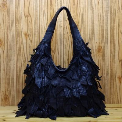 Handbag Designer Womens Crossbody Genuine Leather Sheepskin Ladies Hobos Shoulder Bags & Casual Messenger Bag Patchwork Handbags