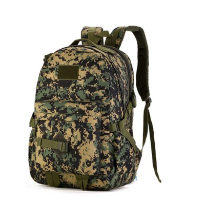 Hiking Backpack Climbing Bags Outdoor Military Tactical Waist Pack Rucksacks Backpack Outdoor Sport Camping Trekking Hiking Bag New Best Hiking Bags online