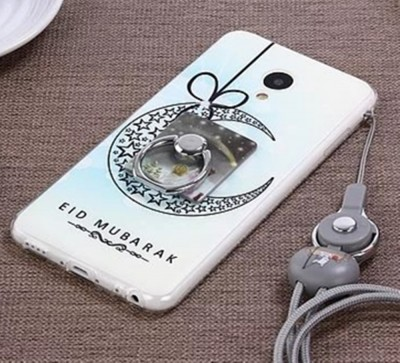 Meizu M5 Note case ,3D relief printed case soft tpu silicon phone cases for meizu m5 note phone case Cover with Lanyard holder Phone Cases For meizu