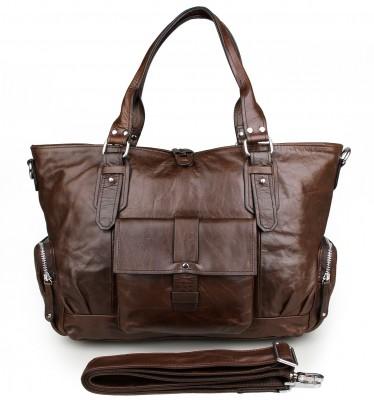 2017 Top Hobos Cotton Solid Brand Women Genuine Leather Bags Real Handbags Large Shoulder Designer Vintage Bag Bolsas Femininas