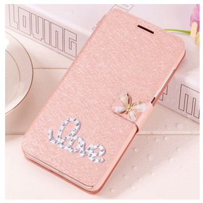 Original Flip Stand Wallet Case Phone Case For OPPO R9 R7 R8207 A31 A33 A11 A59 R7S A51 A37 A53 Phone Bag Case With Card Slot