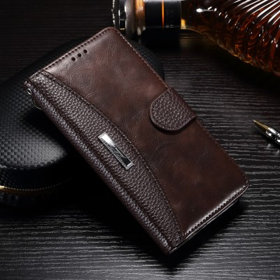 Phone Case For Huawei Honor 6X Case PU Leather Dirt Resistant Phone Bags Cases for Huawei P10 Lite Y5 Y3 ii Honor 8 Lite P8 P9 Lite