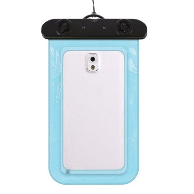 Waterproof Bag Cases Cover Swimming Beach Pouch For Cell Phone For iPhone For Samsung