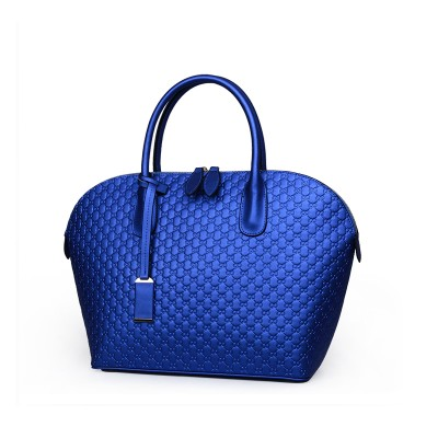luxury women leather handbags Shell bags fashion shoulder bag genuine leather handbag cross body designer handbags