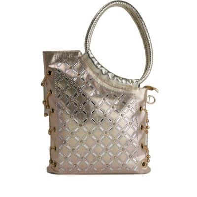 2017 New Arrival Autumn Style Luxury Design Women Bag Dimond Bling Handbag Famous Brand PU Shoulder Bag Lady Wirstle Bag Blosa