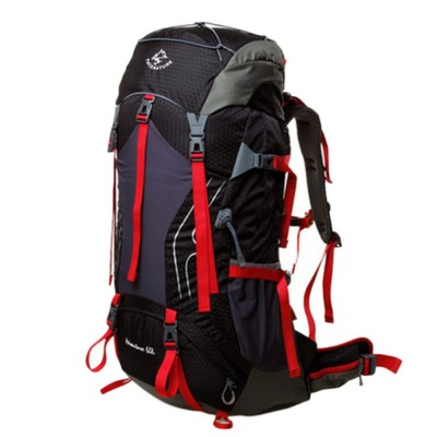 lightweight hiking backpack New 70L Outdoor Sports Travel Hiking Backpack Waterproof Shoulders Bag Rucksack waterproof hiking backpack