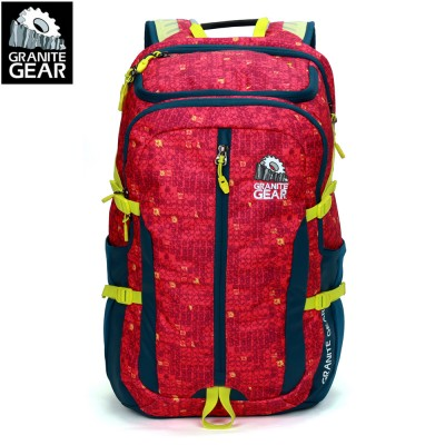 Hiking Backpack Granite Gear Water Resistant Tactical Waist Pack Backpack Military Fanny Packs Hip Belt Bag Pouch & Hiking Climbing Outdoor Bags Best Hiking Bags online