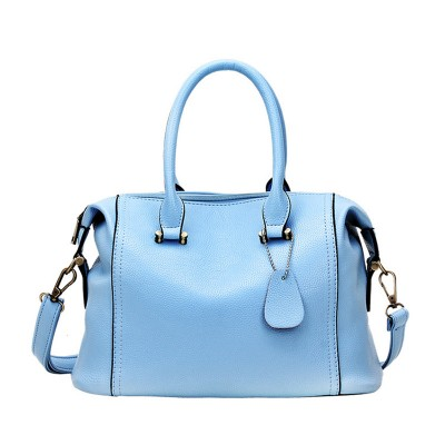 100% leather 2017 new bags Halloween luxury handbags handbags evening hand bag leisure diagonal package Ms. handbag Boston