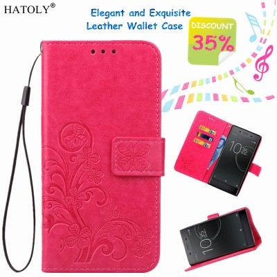 For Samsung Galaxy J2 Flip Leather Case J200m J200H Case For Samsung J2 Wallet Case Soft Silicone Cover For Galaxy J200