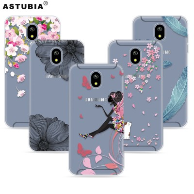 For Samsung Galaxy J5 J3 Case Cover Fashion Case For Samsung Galaxy J5 J3 2017 Case Cover For Samsung J5 J3 Europe Version Case
