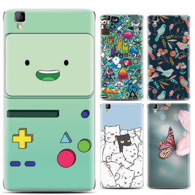 Phone Case for Bluboo Maya Fashion Hard Plastic Back Cover for Bluboo Maya Phone Case