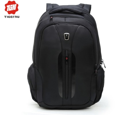 2017 Tigernu Brand Backpack for Teens Boys%Girls Waterproof and Shockproof Anti-Theft Men's Backpack Bags for Student Bookbag