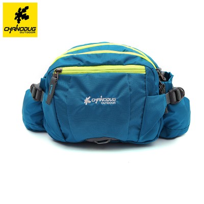 Waist Packs for Hiking Outdoor leisure purse Men Women Waist Pack Hiking Mountaineering Waist Bag Best Hiking Bags online