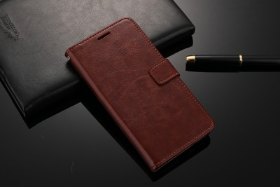 Luxury Genuine Cover Case for Samsung Galaxy J5 2017 Case Flip Wallet for Samsung Galaxy J5 2017 J530 Cover Hoesje Leather Case
