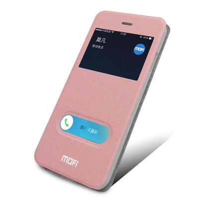 MOFI Case For iPhone 6 Plus Case Pu Learher Cases For iPhone 6 Plus Flip Leather Cover Stand Phone Cases