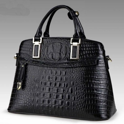 Fashion Cowhide Women Genuine Leather Shell BagHandbags Cowhide Leather Shoulder bagMessenger Bag~13B178