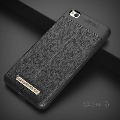For Phone Case Xiaomi Redmi 4A Case Armor Protective TPU Case for Xiaomi Redmi 4A Cover for Xiaomi Redmi 4A Phone Bag