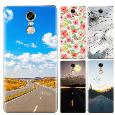Phone Case for Bluboo Maya MAX Fashion Frosted Shield Hard Back Cover for Bluboo Maya MAX Phone case