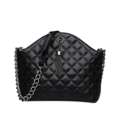 2017 brand women shoulder bag ladies crossbody luxury handbags genuine leather handbag shell bag women messenger bags
