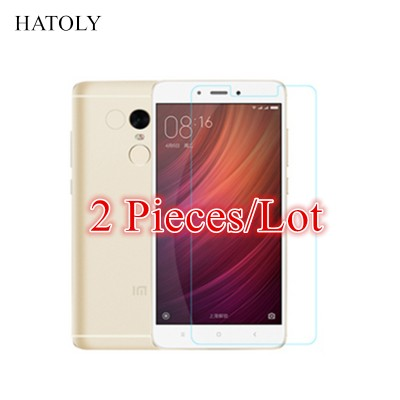 Glass Xiaomi Redmi 4 Pro Tempered Glass for Xiaomi Redmi 4 Pro Screen Protector for Xiaomi Redmi 4 Pro Prime Glass Film
