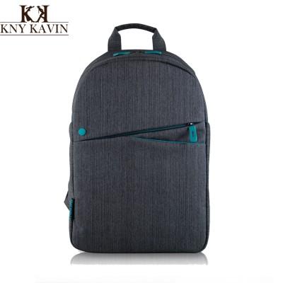 2017 New Designed Men's Backpacks Bolsa Mochila for Laptop 14 Inch 15 Inch Notebook Computer Bags Men Backpack School Rucksack