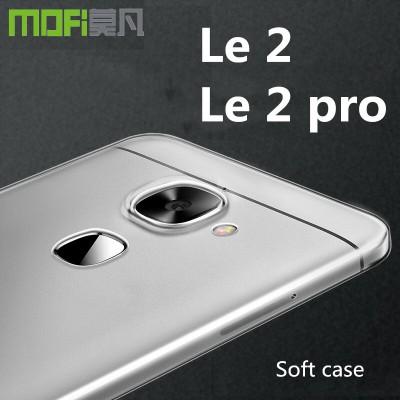 letv le 2 pro case le X527 back case leeco x620 case tpu cover silicone Letv LeEco Le 2 Pro X620 transparent cover untrathin 5.5