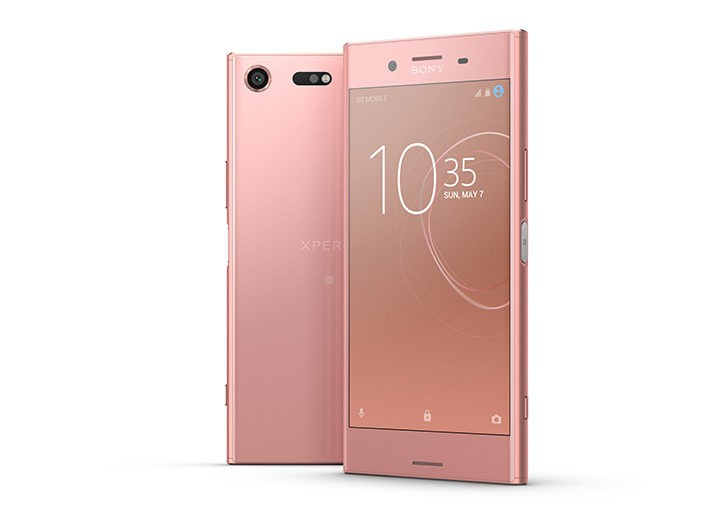sony-xperia-xz-premium-to-be-released-in-june-in-bronze-pink.jpg