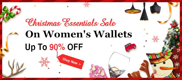 wallets-banner.jpg