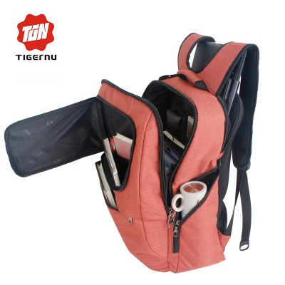 Backpacks for Girls 2017 New Design Waterproof  Fashion Backpack Women Mochila School Bag for Travel  Backpacks School Backpack for Girls