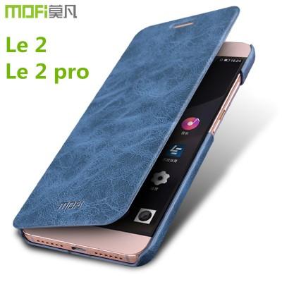 Le X527 case Letv S3 case le 2 pro case MOFi original leEco X620 X20 X25 filp case cover fashion filp capa coque