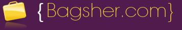 Bagsher.com