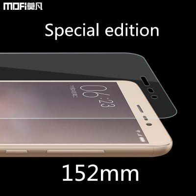 Redmi note 3 pro SE glass special edition glass Xiaomi Redmi Note 3 Pro tempered glass International Version HD anti glare 152mm