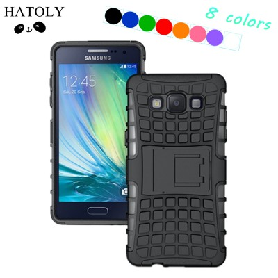 For Case Samsung Galaxy S3 Cover i9300 L710 i747 T999 i535 Rubber Phone Case For Samsung Galaxy S3 Case For Samsung S3 Bag