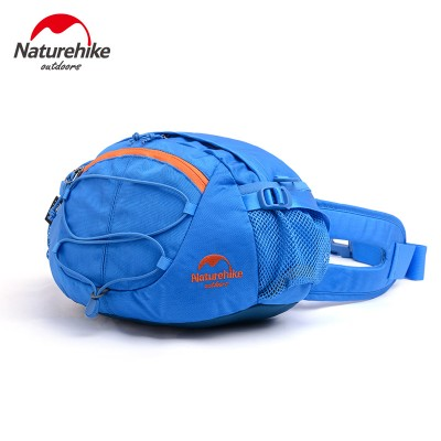 Waist Packs for Hiking Women Waist Bag Sport Outdoor Travel Belt Cycling Men Waist Pack Bag Brand 5 Colors Best Hiking Bags