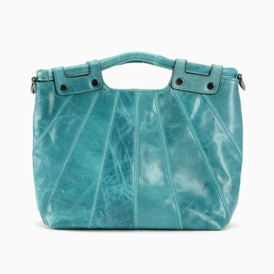 2017 Fashion New Brand Designer Women Casual Tote Bags Cow Genuine Leather Handbag Shoulder Bag Solid Bigs Capacity Female Bags