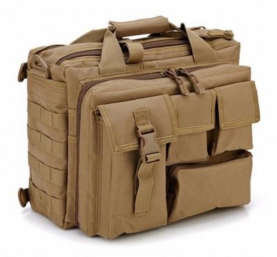 2017 New Fashion Men Travel Bags Nylon Mountaineering Shoulder Bag Men Crossbody Bags Nylon Laptop Bag Tote